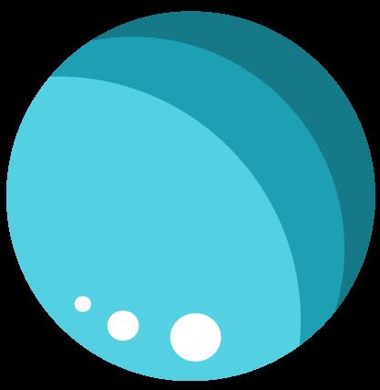 Логотип сайта Приготовим в мультиварке