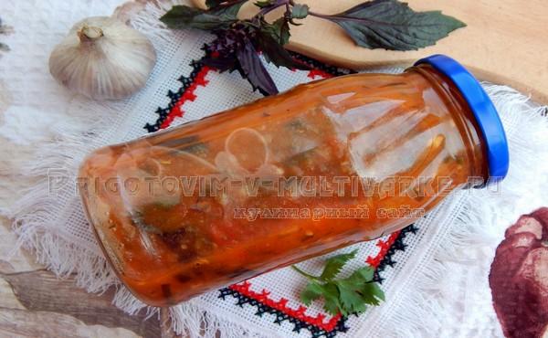готовый соус из тпомидоров и слив