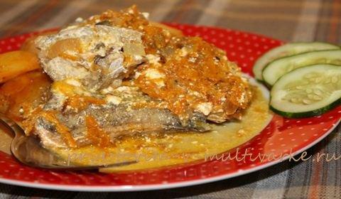 Рыбные котлеты из минтая: рецепт очень вкусно 28