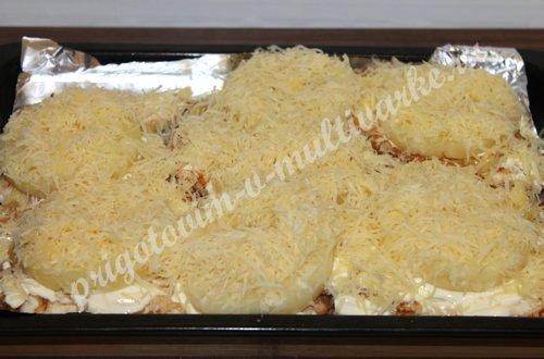 grudki s ananasami 2