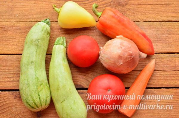 ингредиенты для аджики