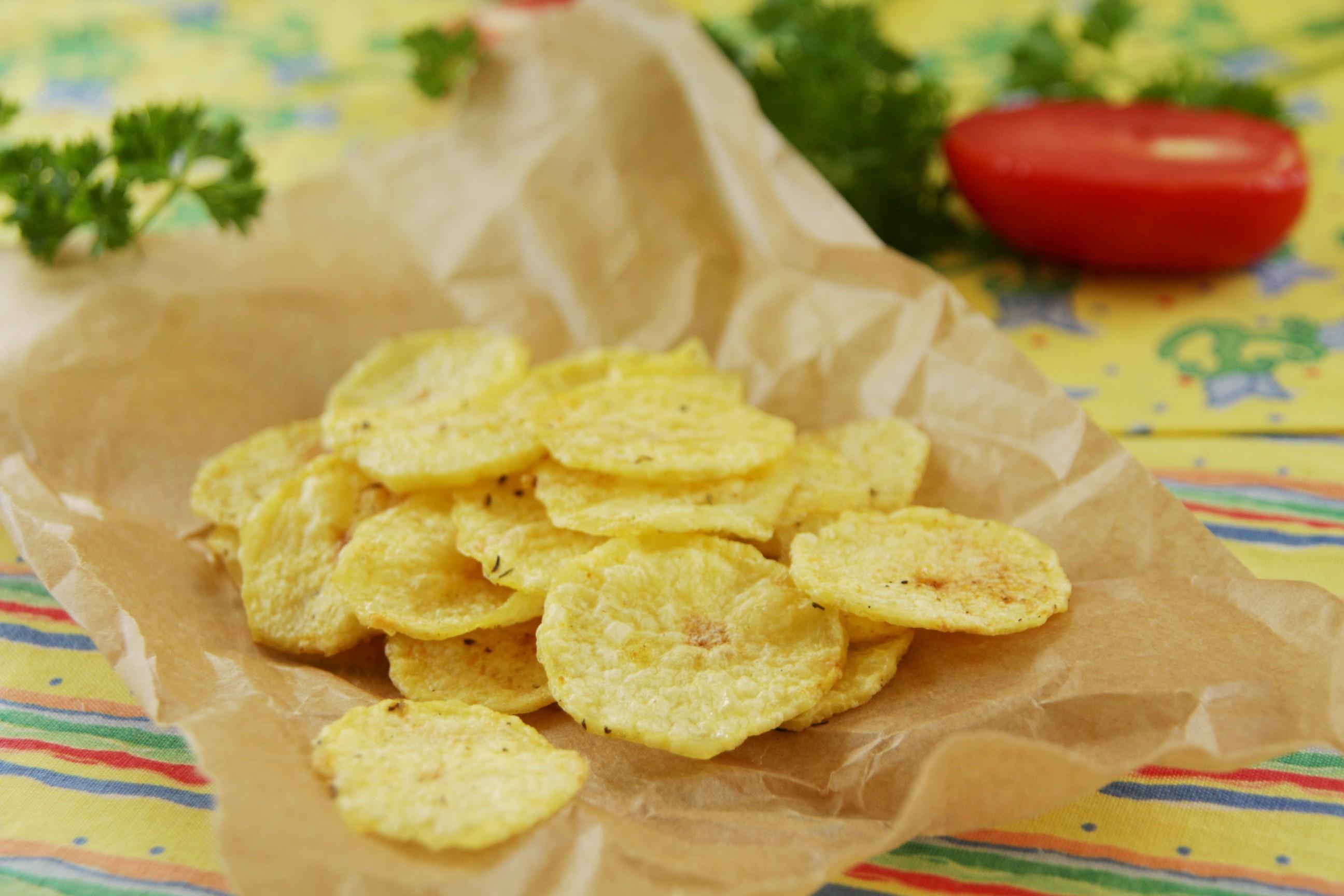 фотограф чипсы по домашнему рецепт с картинками выбрать наиболее интересные