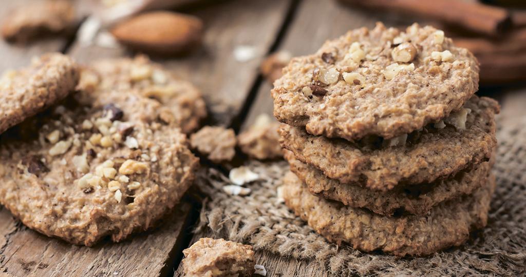 планирования овсяное печенье диетическое рецепт с фото проблемы печатной