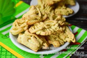 вкусное печень