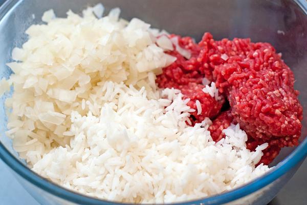 luk ris farsh