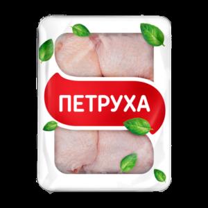 Продукция от производителя компании «Петруха»