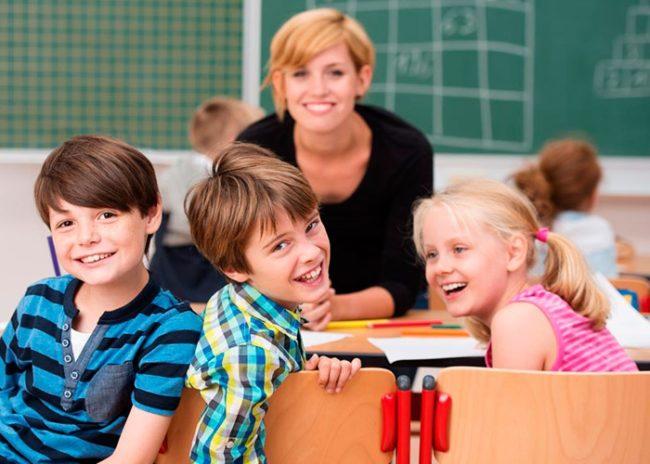 что дарить мальчикам в школе на 23 февраля