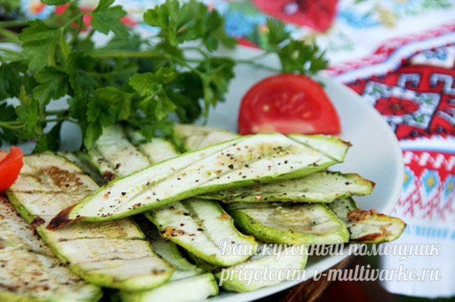 вкусные блюда на мангале