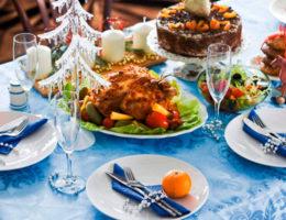 Что приготовить простое и вкусное на Новый 2019 год на праздничный стол